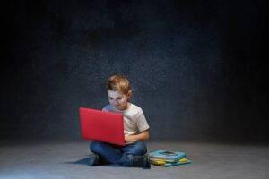 Read more about the article Portal za decu i mlade – Kadar24.net