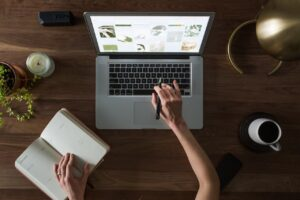 Read more about the article Zašto bi trebalo imati sajt?