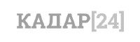K24net logo WM